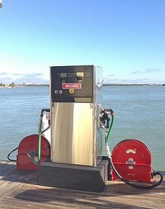 Ethanol-Free-Diesel-Fuel